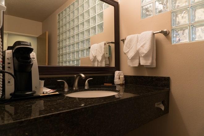 King Spa Suite Bath Hotel Clackamas, Oregon